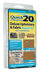 Fabric/Carpet/Upholstery Repair