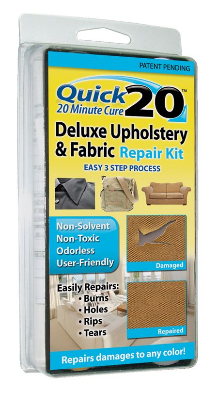 repair upholstery 28 images 20 fabric upholstery  : quick 20 deluxe upholstery and fabric repair kit 77 from wallpapersist.com size 450 x 810 jpeg 70kB