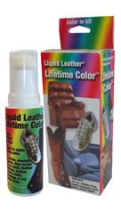 Lifetime Color & Repair Kit